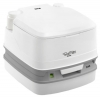 Porta Potti Qube 345 White