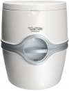 Porta Potti Excellence White